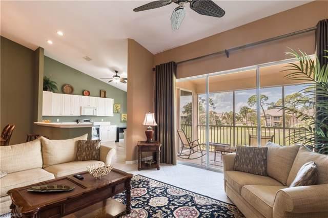 28120 Donnavid Ct #6, Bonita Springs, FL 34135 (#219070734) :: Southwest Florida R.E. Group Inc