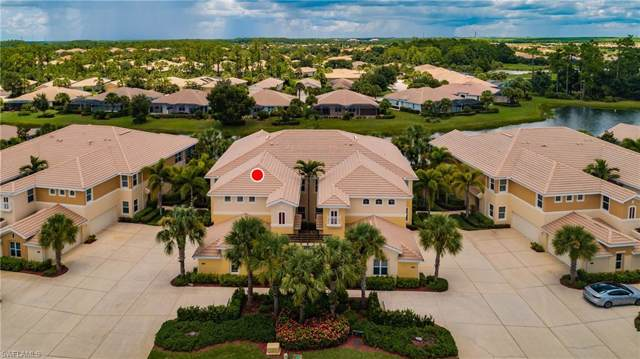 10638 Pelican Preserve Blvd #201, Fort Myers, FL 33913 (#219070740) :: Southwest Florida R.E. Group Inc