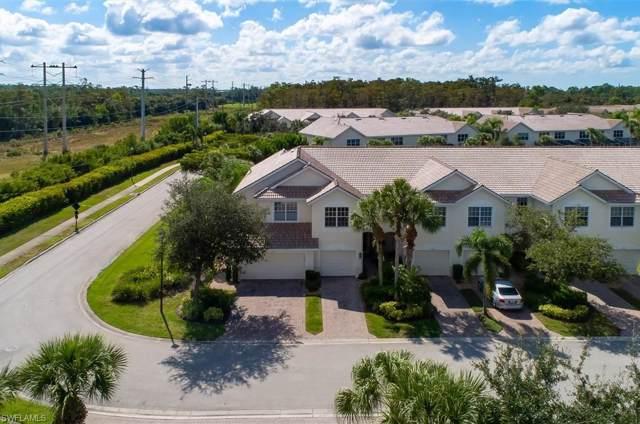 15560 Marcello Cir, Naples, FL 34110 (#219070770) :: Southwest Florida R.E. Group Inc