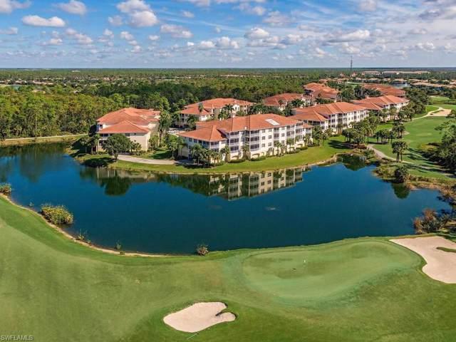 4884 Hampshire Ct 7-106, Naples, FL 34112 (MLS #219070816) :: Clausen Properties, Inc.