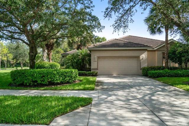 6704 Old Banyan Way, Naples, FL 34109 (MLS #219070817) :: Clausen Properties, Inc.