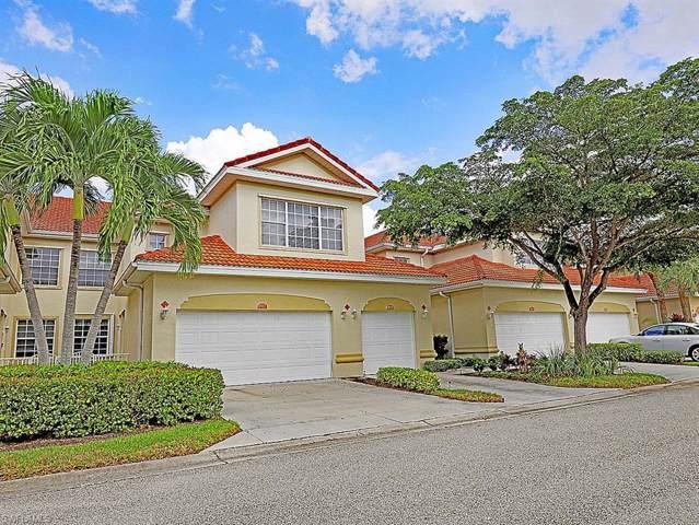 14020 W Hyde Park Dr #103, Fort Myers, FL 33912 (#219070832) :: Southwest Florida R.E. Group Inc