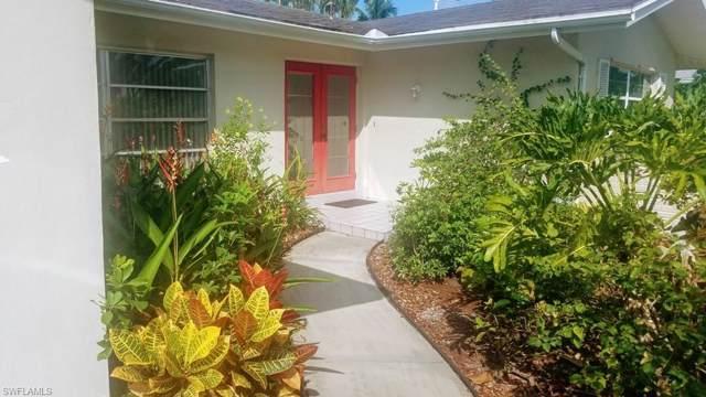 1570 Sandpiper St, Naples, FL 34102 (MLS #219070898) :: Sand Dollar Group