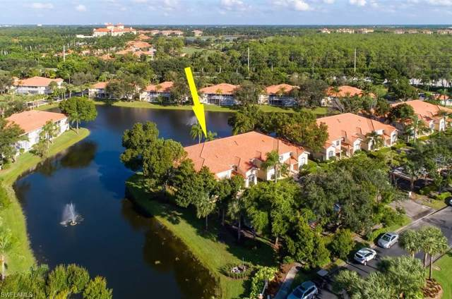 2565 Old Groves Rd N-202, Naples, FL 34109 (#219070942) :: The Dellatorè Real Estate Group