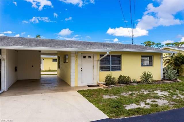 27454 Village Garden Way, Bonita Springs, FL 34135 (#219070982) :: The Dellatorè Real Estate Group