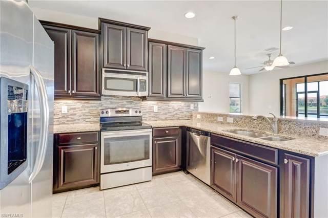 14788 Sutherland Ave #419, Naples, FL 34119 (#219071013) :: Caine Premier Properties