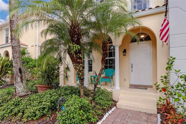 3606 Zanzibar Way, Naples, FL 34119 (#219071075) :: Equity Realty