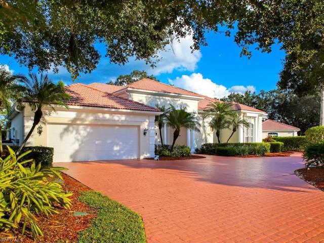 12051 Rosemount Dr, Fort Myers, FL 33913 (#219071125) :: Caine Premier Properties