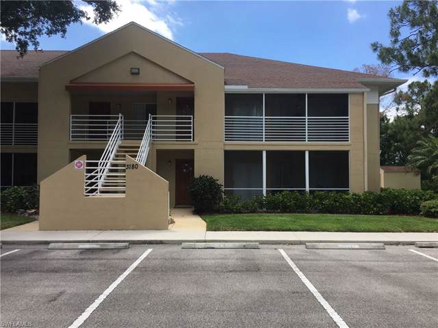 3180 Seasons Way #908, Estero, FL 33928 (MLS #219071325) :: Clausen Properties, Inc.