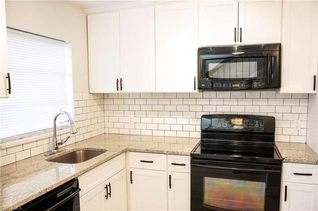 26586 Southern Pines Dr #105, Bonita Springs, FL 34135 (#219071332) :: The Dellatorè Real Estate Group