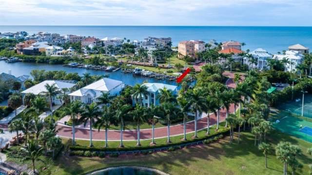 98 Southport Cv, Bonita Springs, FL 34134 (#219071432) :: The Dellatorè Real Estate Group