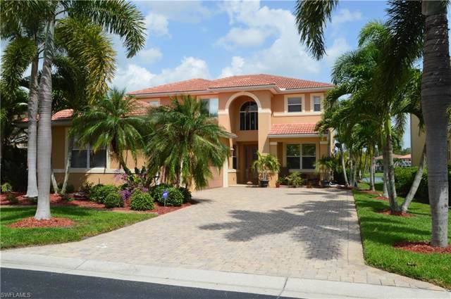 6534 Plantation Preserve Cir N, Fort Myers, FL 33966 (MLS #219071464) :: Palm Paradise Real Estate