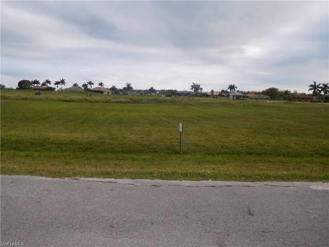 18000 Sandtrap Dr, Naples, FL 34114 (#219071478) :: Southwest Florida R.E. Group Inc