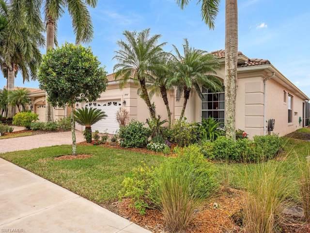 4907 Cerromar Dr, Naples, FL 34112 (MLS #219071503) :: Clausen Properties, Inc.
