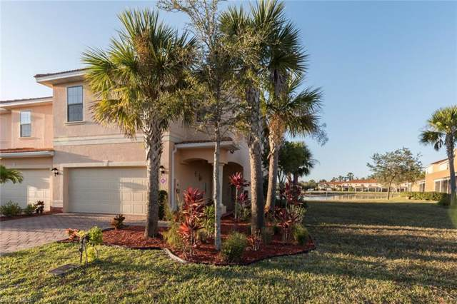 14755 Sutherland Ave #444, Naples, FL 34119 (#219071510) :: Caine Premier Properties