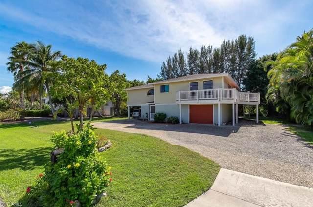 1304 Sand Castle Rd, Sanibel, FL 33957 (#219071638) :: Southwest Florida R.E. Group Inc