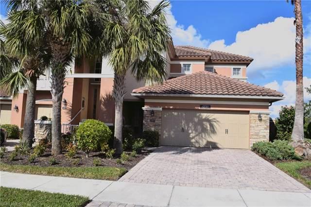 9216 Quartz Ln 6-102, Naples, FL 34120 (MLS #219071748) :: Clausen Properties, Inc.