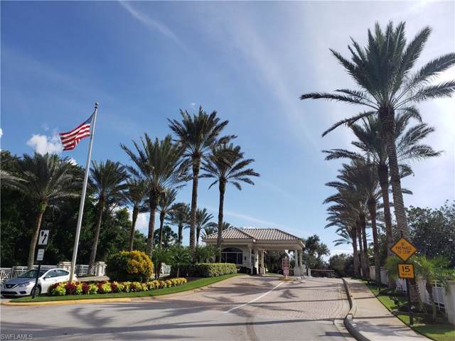 9631 Spanish Moss Way #3926, Bonita Springs, FL 34135 (#219071776) :: The Dellatorè Real Estate Group