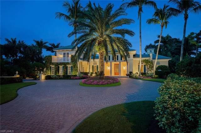 26531 Rookery Lake Dr, Bonita Springs, FL 34134 (MLS #219071789) :: Clausen Properties, Inc.