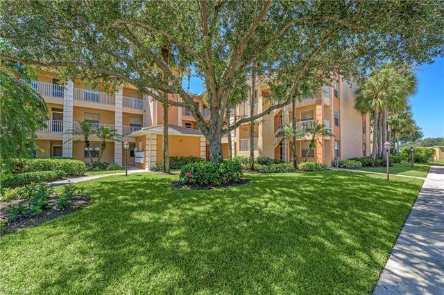 9300 Highland Woods Blvd #3109, Bonita Springs, FL 34135 (#219071856) :: Southwest Florida R.E. Group Inc