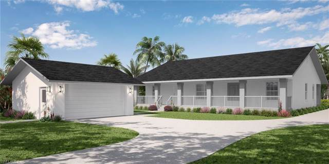 2970 47th Ave NE, Naples, FL 34120 (MLS #219071872) :: Clausen Properties, Inc.
