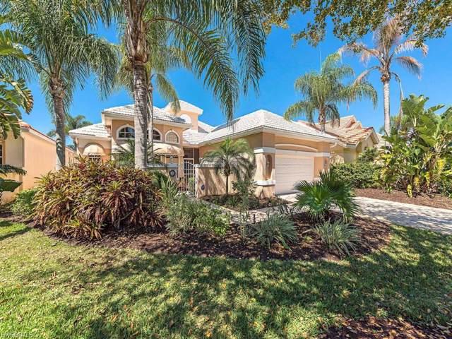 28706 Megan Dr, Bonita Springs, FL 34135 (#219071914) :: The Dellatorè Real Estate Group