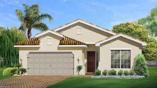 3125 Birchin Ln, Fort Myers, FL 33916 (#219071977) :: Southwest Florida R.E. Group Inc
