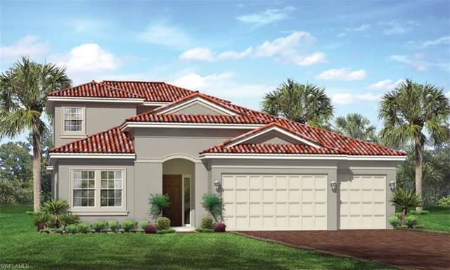 2848 Royal Gardens Ave, Fort Myers, FL 33916 (MLS #219071985) :: RE/MAX Realty Group
