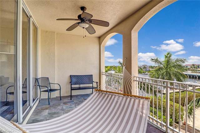 450 Bayfront Pl #4309, Naples, FL 34102 (MLS #219072010) :: Clausen Properties, Inc.