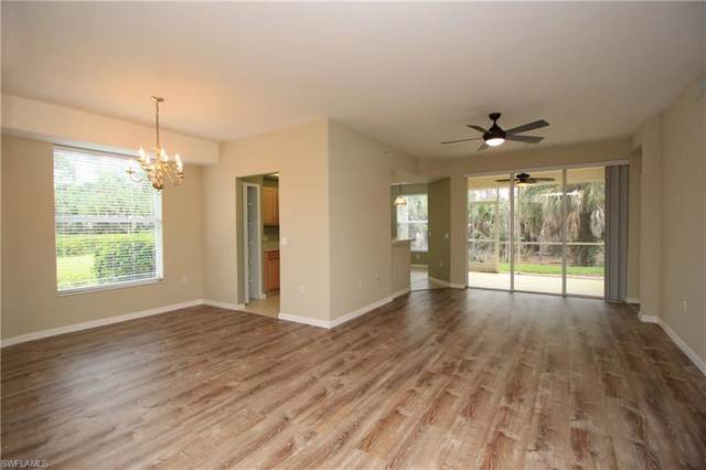 1295 Henley St #1207, Naples, FL 34105 (#219072033) :: Southwest Florida R.E. Group Inc