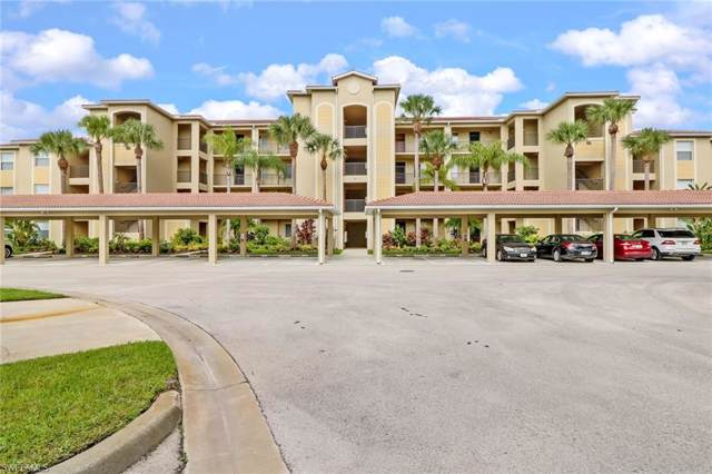 10353 Heritage Bay Blvd #2246, Naples, FL 34120 (MLS #219072036) :: Clausen Properties, Inc.