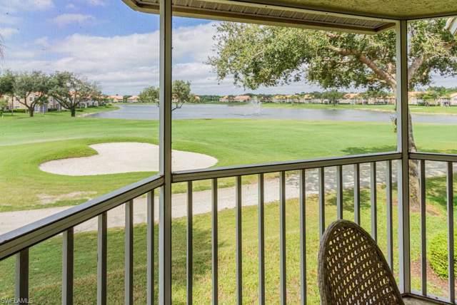 28072 Cavendish Ct #2209, Bonita Springs, FL 34135 (MLS #219072097) :: Clausen Properties, Inc.