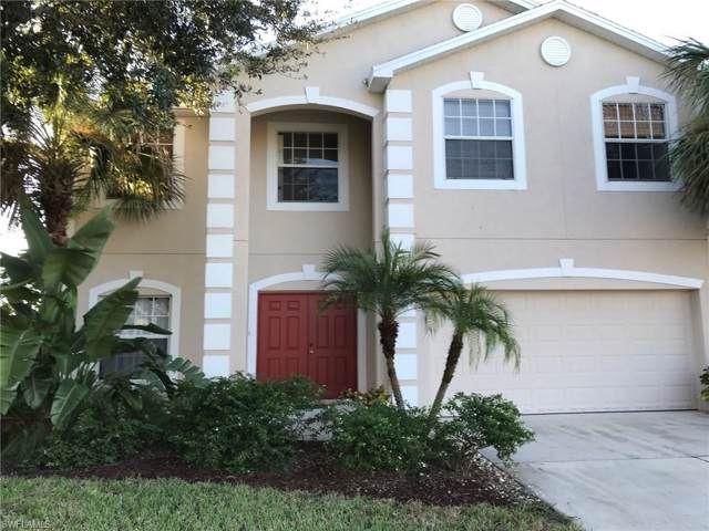 9320 Gladiolus Preserve Cir, Fort Myers, FL 33908 (MLS #219072104) :: Palm Paradise Real Estate