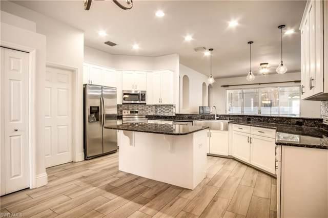 151 Skipping Stone Ln, Naples, FL 34119 (#219072137) :: Caine Premier Properties