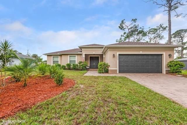 4609 Santiago Ln, Bonita Springs, FL 34134 (#219072151) :: Southwest Florida R.E. Group Inc