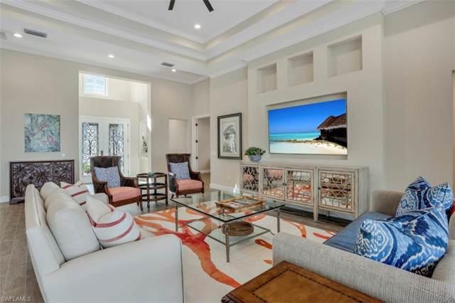 12425 Lockford Ln, Naples, FL 34120 (MLS #219072169) :: Clausen Properties, Inc.