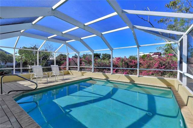 2004 Sheffield Ave, Marco Island, FL 34145 (#219072221) :: Equity Realty