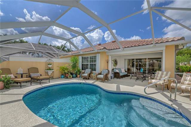 28985 Vermillion Ln, Bonita Springs, FL 34135 (#219072299) :: Southwest Florida R.E. Group Inc