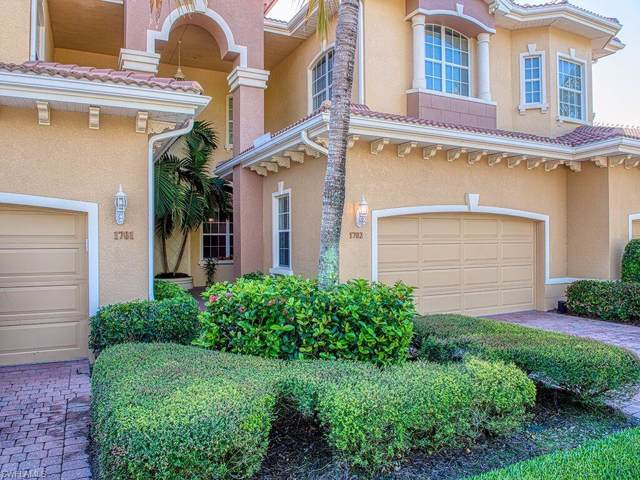 7168 Lemuria Cir #1702, Naples, FL 34109 (MLS #219072374) :: Clausen Properties, Inc.