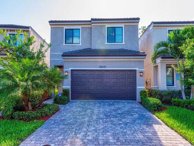 26521 Bonita Fairways Blvd, Bonita Springs, FL 34135 (MLS #219072403) :: Clausen Properties, Inc.