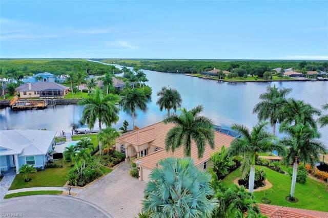 134 Windward Cay, Naples, FL 34114 (MLS #219072404) :: Clausen Properties, Inc.