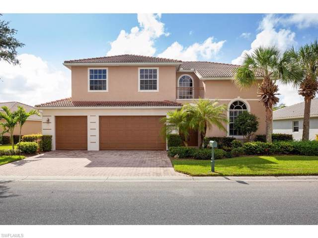 3963 Ruxton Rd, Naples, FL 34116 (#219072435) :: The Dellatorè Real Estate Group