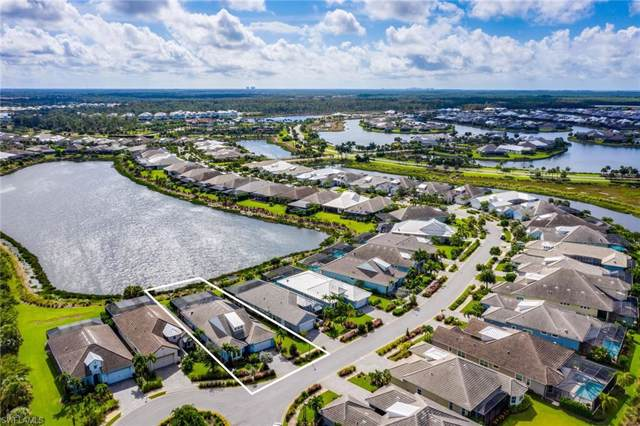 4909 Andros Dr, Naples, FL 34113 (MLS #219072461) :: Sand Dollar Group