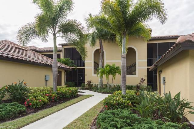 10038 Siesta Bay Dr #9322, Naples, FL 34120 (MLS #219072473) :: Clausen Properties, Inc.