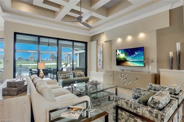 16337 Corsica Way, Naples, FL 34110 (#219072491) :: The Dellatorè Real Estate Group