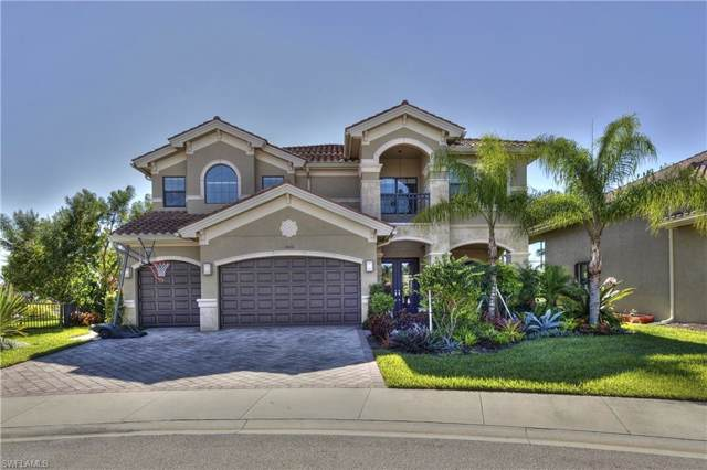3430 Adriatic Ct, Naples, FL 34119 (MLS #219072508) :: The Naples Beach And Homes Team/MVP Realty