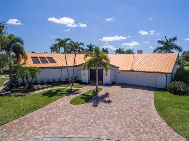 6643 Joanna Cir, Fort Myers, FL 33919 (MLS #219072511) :: Clausen Properties, Inc.