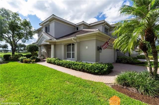 3035 Lancaster Dr 3-1, Naples, FL 34105 (MLS #219072521) :: Clausen Properties, Inc.