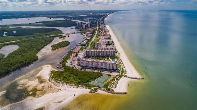 25750 Hickory Blvd 260E, Bonita Springs, FL 34134 (MLS #219072548) :: Clausen Properties, Inc.