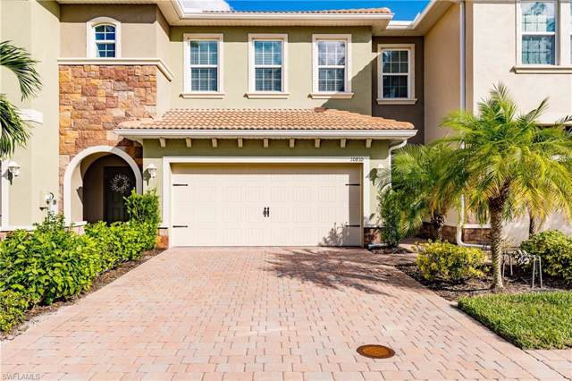 10810 Alvara Point Dr, Bonita Springs, FL 34135 (#219072553) :: Southwest Florida R.E. Group Inc